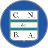 Campus CNBA